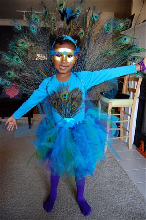 scary diy halloween costumes  kids bullocks buzz