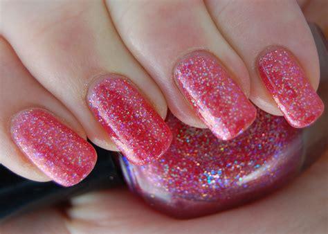 ladies nail polish wikapedia file pink nail polish 2 jpg wikimedia commons