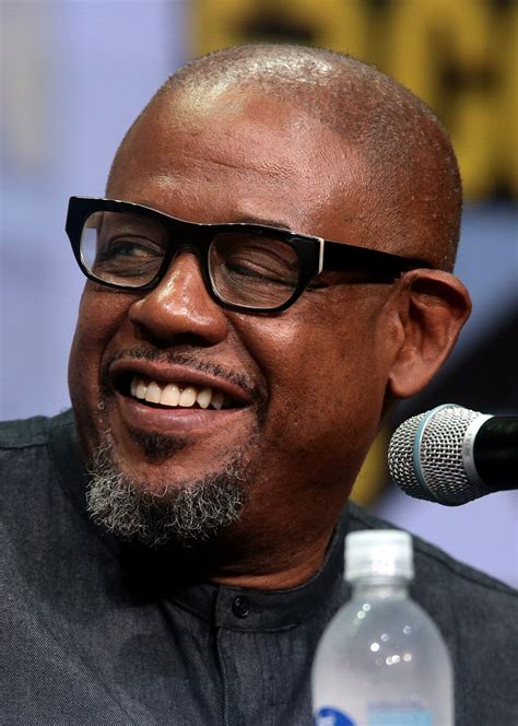 forest whitaker is from forest whitaker wikipedia la enciclopedia libre
