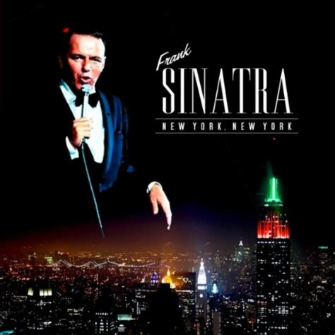 download mp3 akad cover ny the lady is a tr frank sinatra amazon de digitale