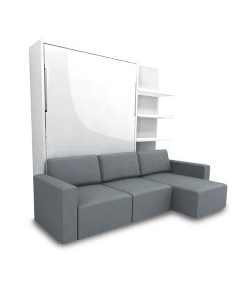 murphy bed sofa combo clean murphysofa sectional wall bed expand furniture
