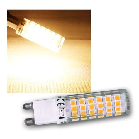 g9 light bulb daylight g9 led light bulb warm white daylight ls capsule