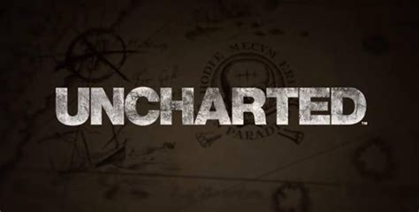 wann kommt uncharted 4 raus uncharted neuer teil kommt f 252 r die ps4 test