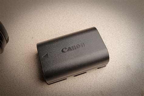 Batere Oem Canon Lpe6 canon lp e6 oem for cheap cheesycam