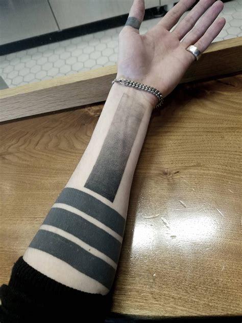 minimalist tattoo imgur minimal tattoos