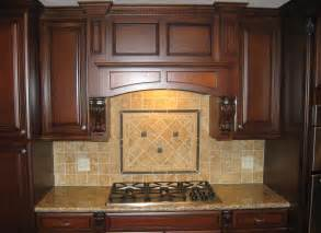 Custom Cabinets Kitchen Pdf Diy Custom Cabinets Cost Building A Woodworking Bench 187 Woodworktips