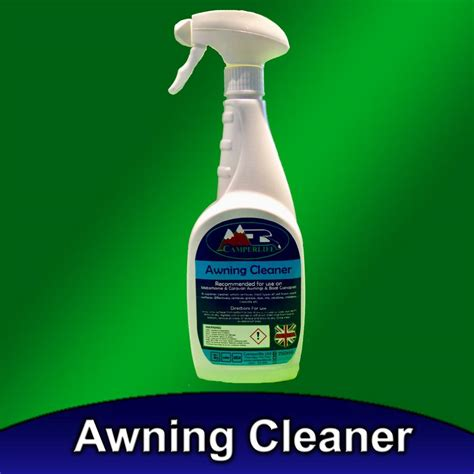 caravan awning cleaners caravan awning cleaner 28 images how to clean caravan