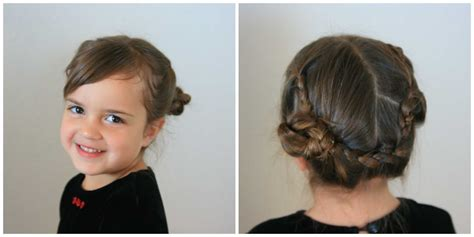 amazing hairstyles book amazing hairstyles from easy to elegant book review