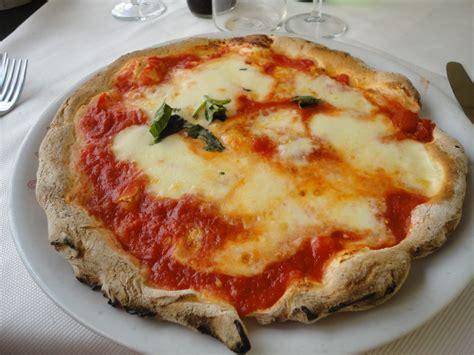 fior di pizza napoli pizza la classifica definitiva italia