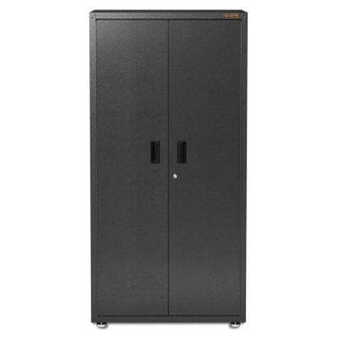 Garage Cabinets Free Standing Free Standing Cabinets Garage Cabinets Storage Systems