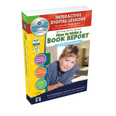 headmaster lessons from the rack books how to write a book report interactive whiteboard lessons