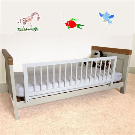 What Type Of Mattress Is Best For Toddler by Bed Rails For Toddlers Furniture Ideas
