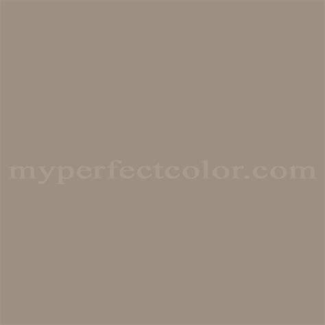valspar ci165 myperfectcolor