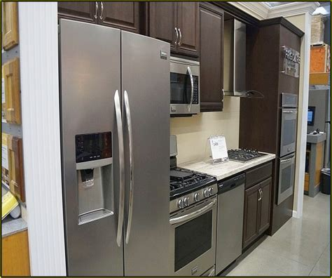 kitchen appliance packages hhgregg kitchen appliance package deals hhgregg home design ideas