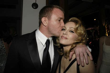 Madonna Vs Ritchie Its Not An Amicable Divorce After All by Robert Downey Jr Hates Me