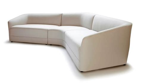 design upholstery long eaton eaton sofa sectional sofas yxdwsf异形多位沙发 l型 弧形等