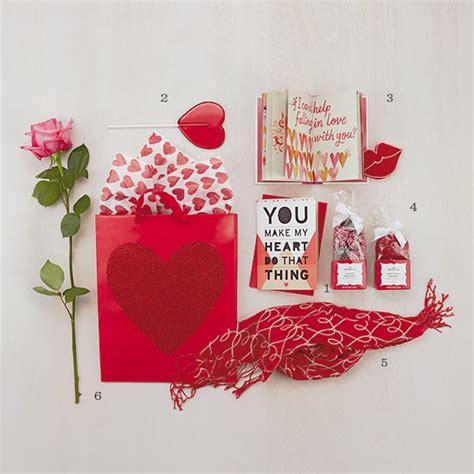 hallmark valentines day s day gift ideas hallmark