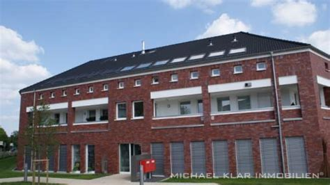 wohnung köln mit wbs 2 zimmer wohnung balkon nur mit wbs k 246 ln widdersdorf 3045