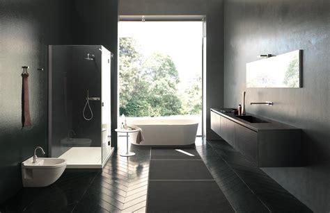 casa bagno arredobagno pezzoni progetta e realizza il bagno di casa tua