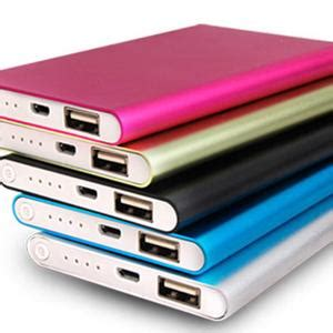 Power Bank Xiaomi 60000mah Slim jual power bank xiaomi slim powerbank 60 000mah pb xiaomi 60000mah global store acc