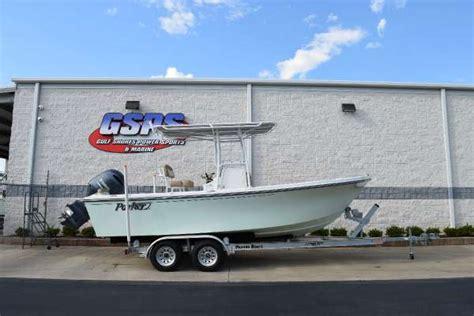 21 parker boat parker boats 21 se boats for sale