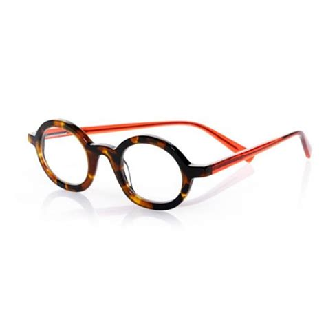 eyebobs flat tire reading glasses d d outfitters