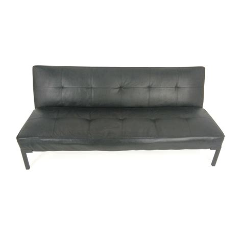 adjustable sofa adjustable futon roselawnlutheran