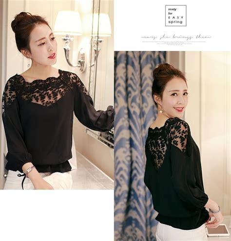 Fashion Dan Aksesoris 68 grosir baju gamis mangga dua gamis murni