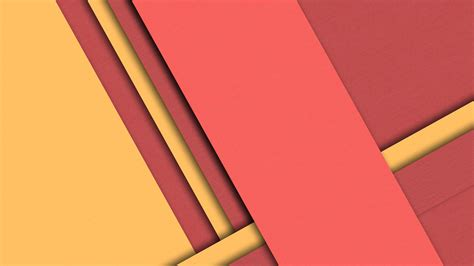 material design google download hd wallpaper inspired by google material design 270