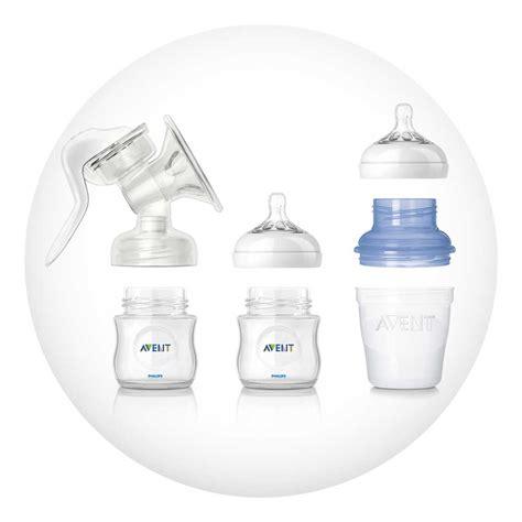 most comfortable breast pump philips avent scf330 20 comfort manual breast pump brand