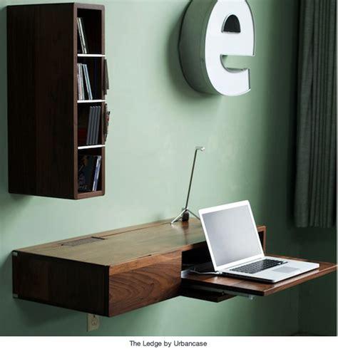 floating desk ideas floating desk interior style