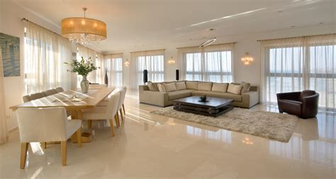 Which Flooring Is Best For Living Room - best marble flooring for living room decor house