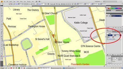 design free map napoli naples printable vector street map atlas 25