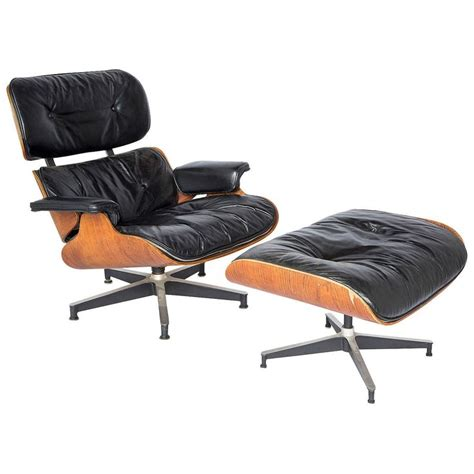 ottoman chairs for sale best 20 eames lounge chairs ideas on eames