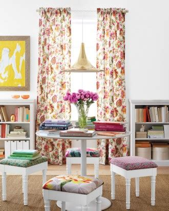 martha stewart living decorations decorating with nature how to martha