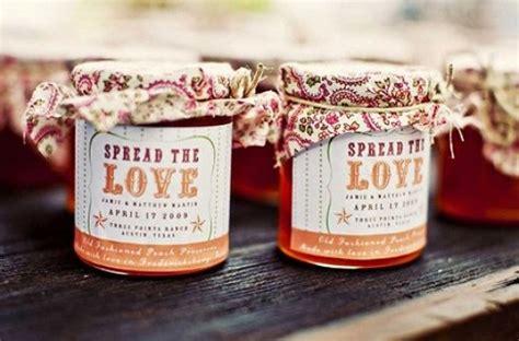 easy edible wedding favor ideas easy edible diy wedding favour ideas simply peachy event