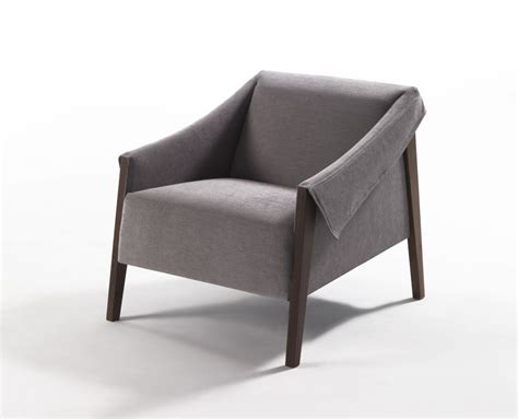 armchair reviews porada ara armchair