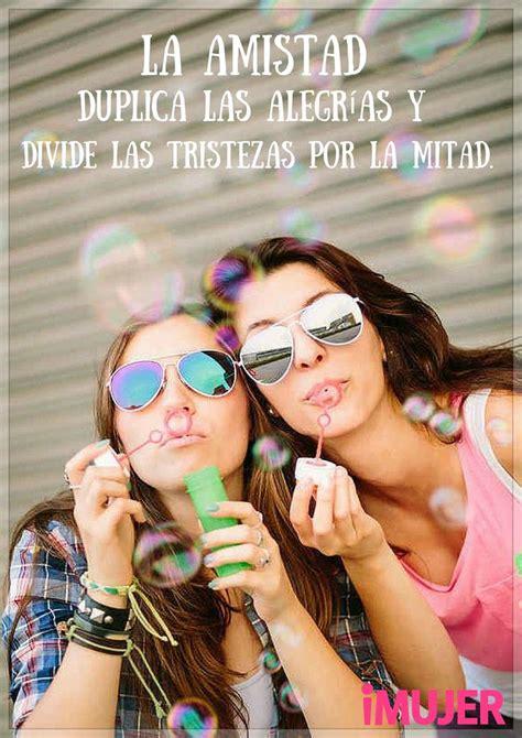 imagenes locas bonitas las 25 mejores ideas sobre frases de amigas locas en