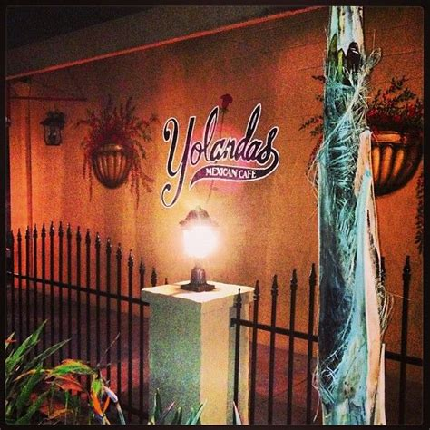 yolandas mexican cafe venturas best authentic mexican 17 best images about mexican food on the coast on