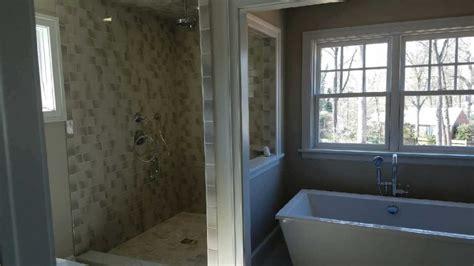 Carroll Plumbing Richmond Va by Bathroom Plumbing Renovation Southside Richmond Va