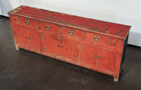 buffet sideboard cabinet antique large sideboard cabinet buffet tv console