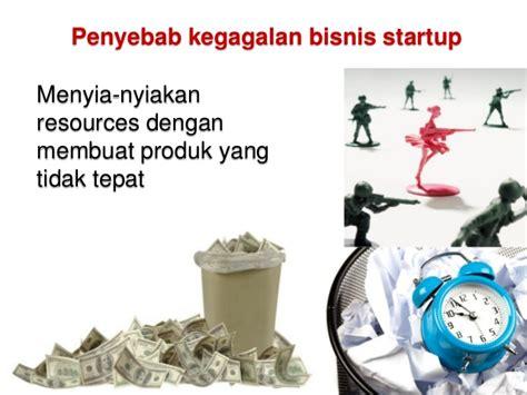 cara membuat mantan menyesal menyia nyiakan kita business model for startup