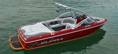 supra boat parts research supra boats launch 24 ssv on iboats