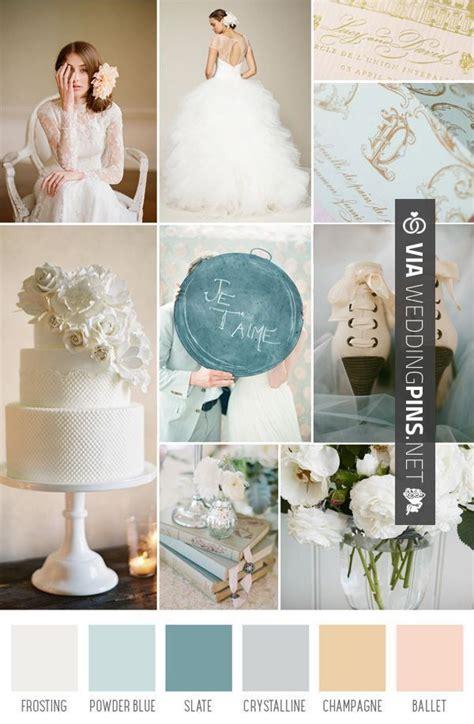 2017 color pallets 78 images about wedding colour schemes 2017 on