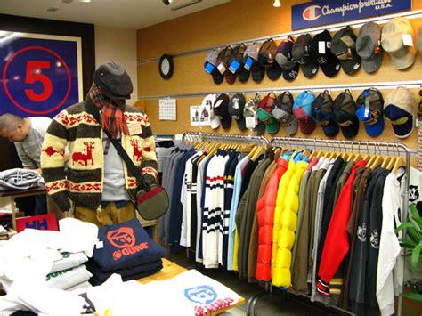 mens clothes clothes zone