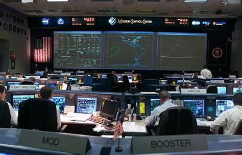 film hacker nasa report hackers seized control of nasa computers