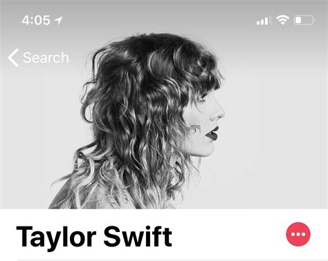taylor swift and apple music taylor swift s new album reputation hitting apple music