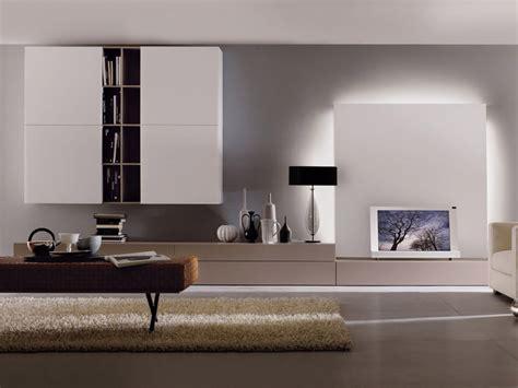 Ikea Badmöbel Alte Serie by Babyzimmer Hemnes Design