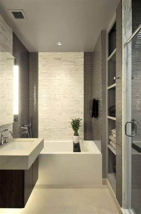 30 nice pictures and ideas of modern bathroom wall tile bathroom modern small bathroom design ideas modern