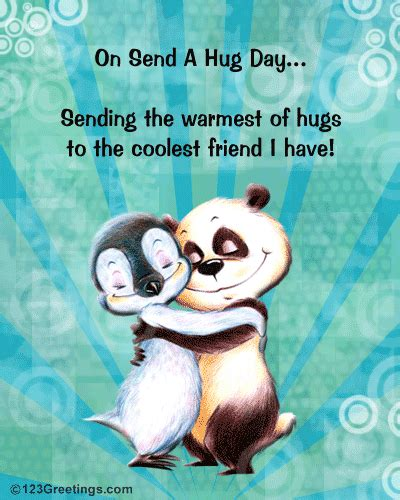 hug day scraps sms latestsms in